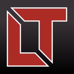laser-templator-logo-04