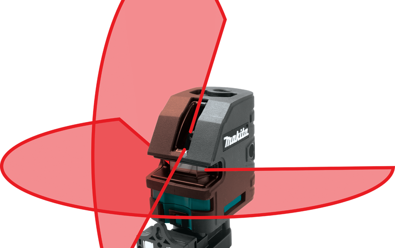 makita crossliner laser image laser products