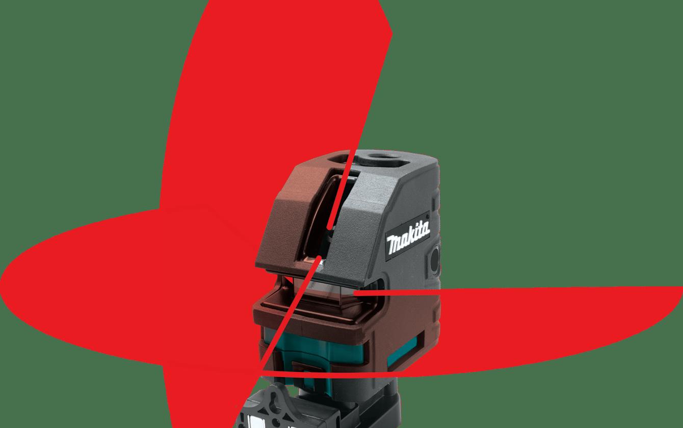 makita crossliner laser image laser products