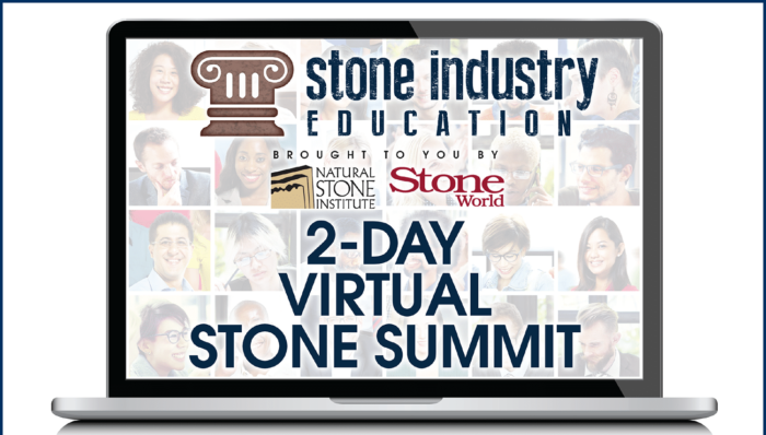 2020 Virtual Stone Summit-LPI